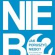 Jakimowicz_Jak-poruszyc-niebo_500pcx