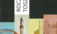 Rocznik toszecki