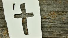 Szczerze o Kościele