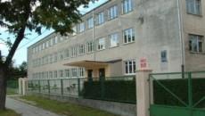 Tarnów Opolski_szkoła podstawowa