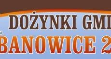 dożynki Pawłowiczki1