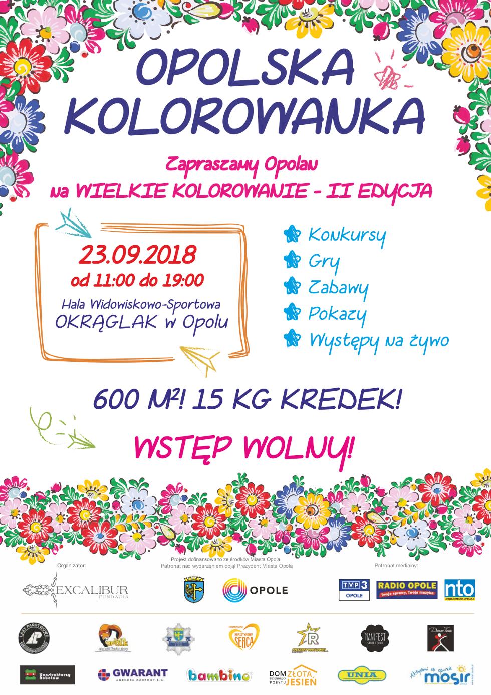 opolska-kolorowanka