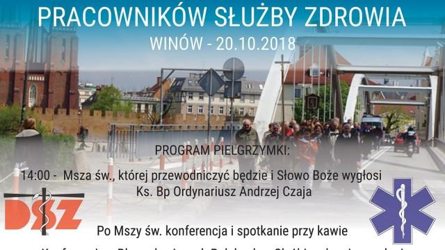 10_Pielgrzymka_Służba Zdrowia_2018