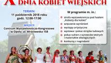 A3_ozrios_Xmiedzynarodowy_dzien_kobiet_wiejskich_v1a_ts-kb2-zmiana2