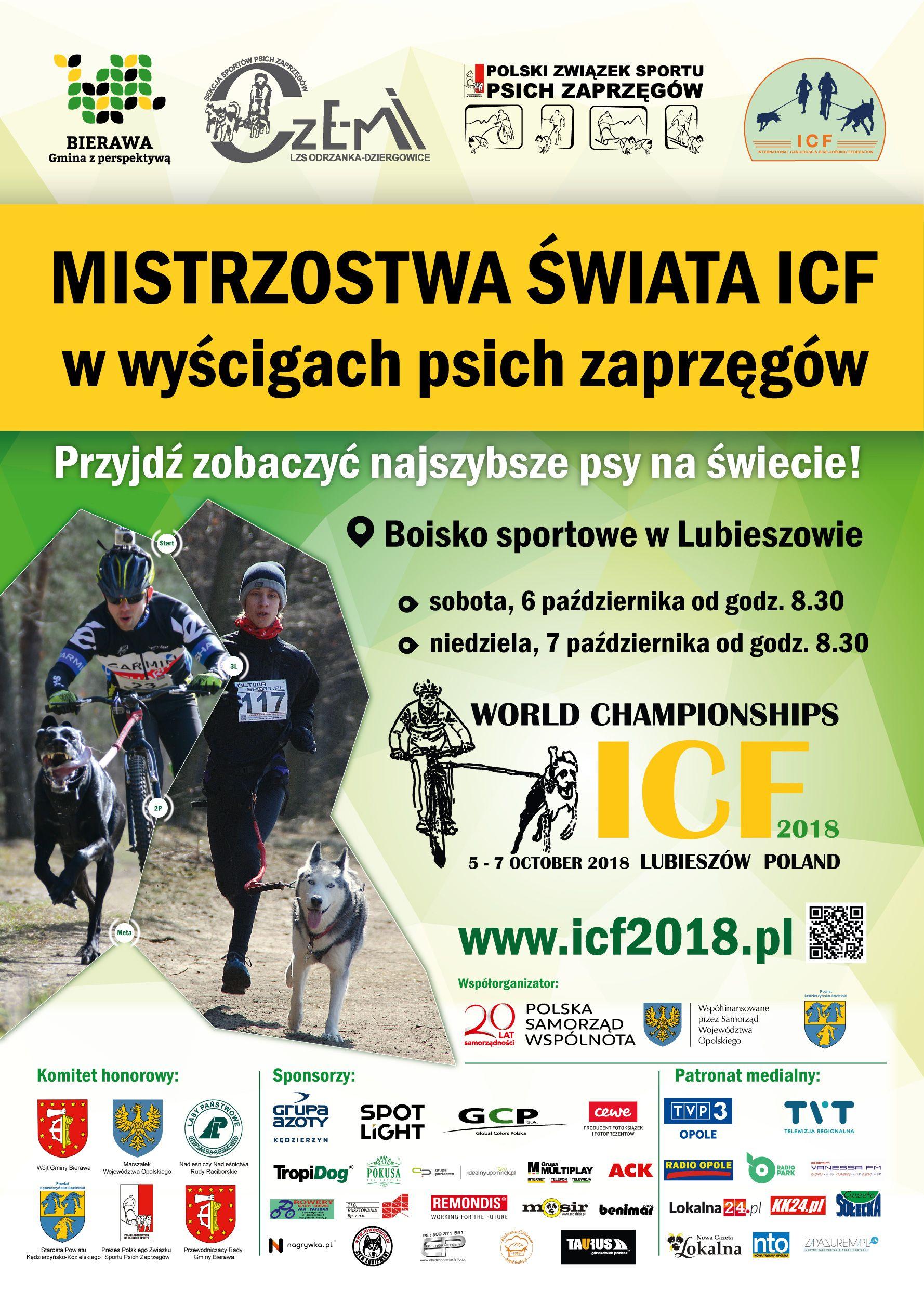 Bierawa_psie wyścigi2