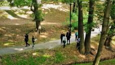 Brzeg_park Chrobrego