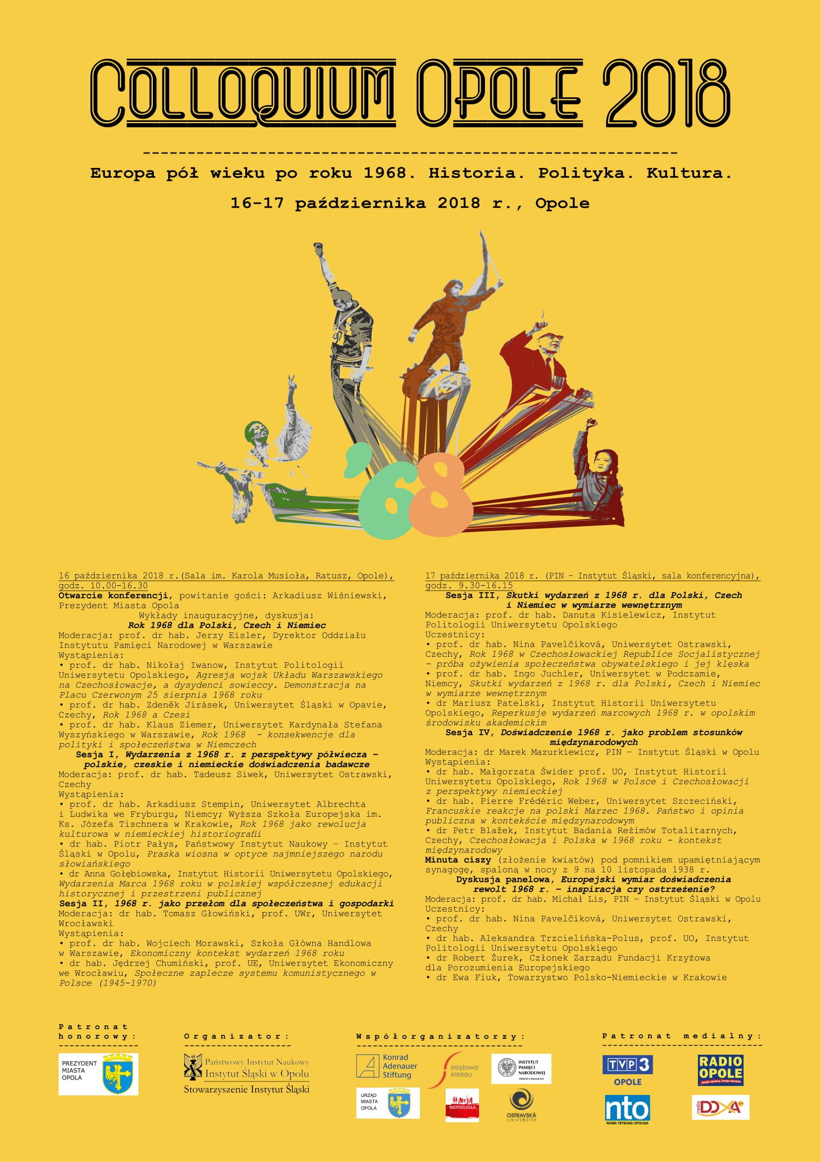 ColloquiumOpole2018-plakat(PL)-1