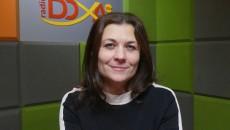 Joanna Krassowaka