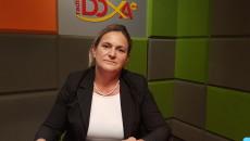 Katarzyna Czochara