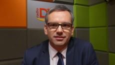 Krzysztof Drynda