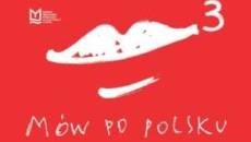 Mów-po-polsku-3-ogólne-logo-e1525957731287-300x213
