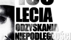 Nysa Piłsudski