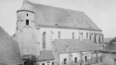 katedra_opole_1880