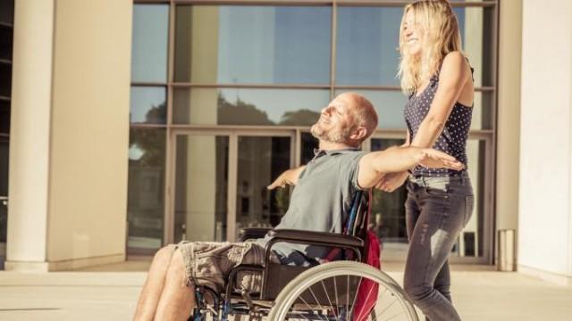 niepełnosprawni8