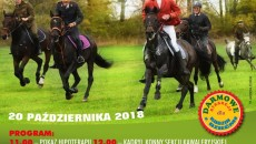plakat Hubertus 2018 A3(1)