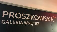 1103_poradnik_proszkowska