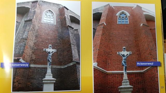 1109_Katedraspec (2)
