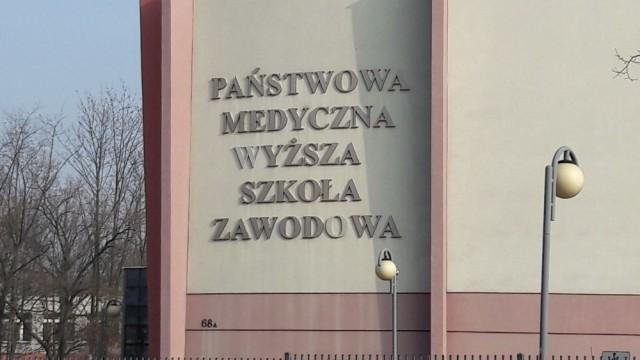 1109_Połączenie_PMWSZ