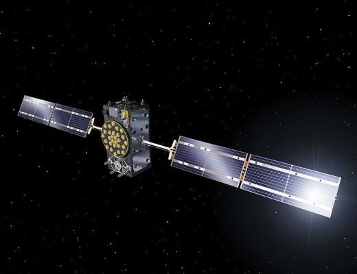 1116_Galileo