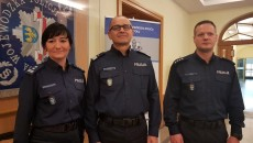 1116_policja(bc)