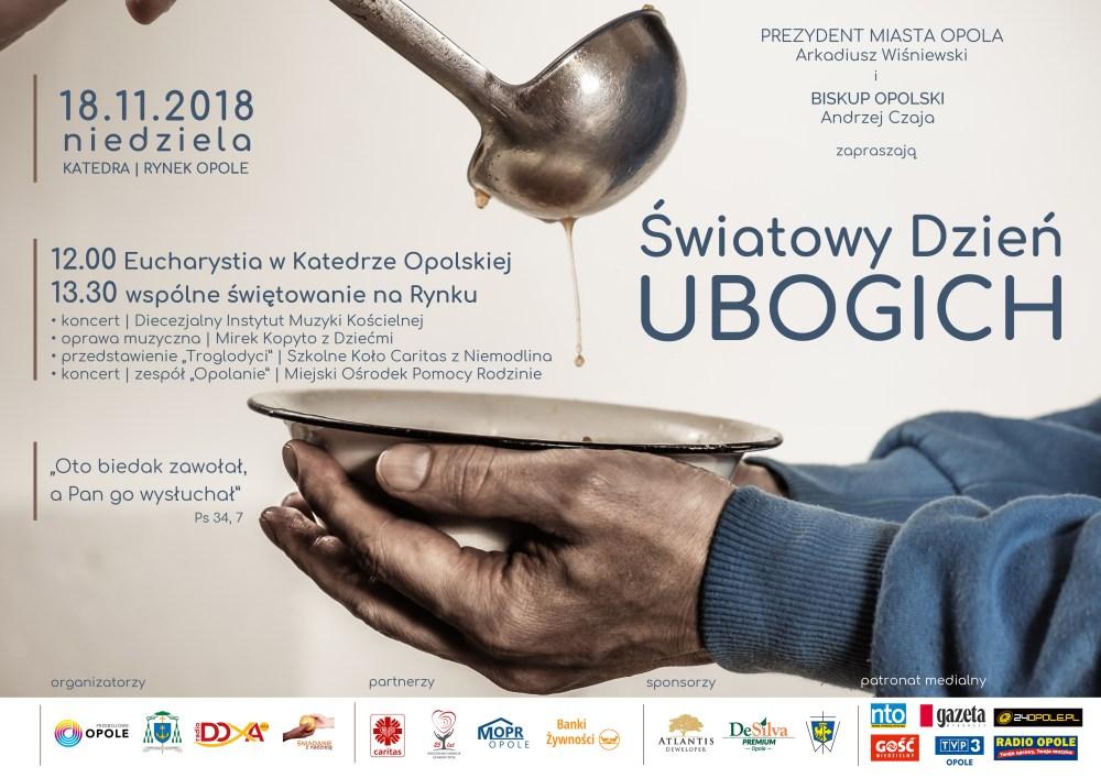 Dzien-ubogiego-2018-wersja-2