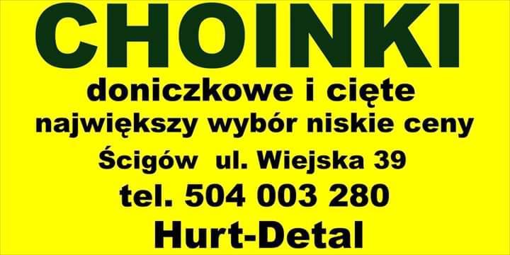 FB_IMG_1543817500273001