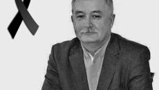 Józef Kozina