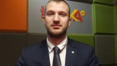 Krzysztof Marcinkiewicz