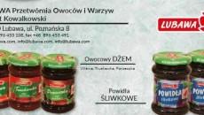 LUBAWA_Przetwornia