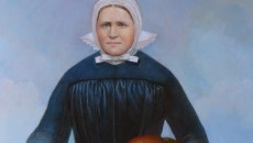 Maria Luzia Merkert