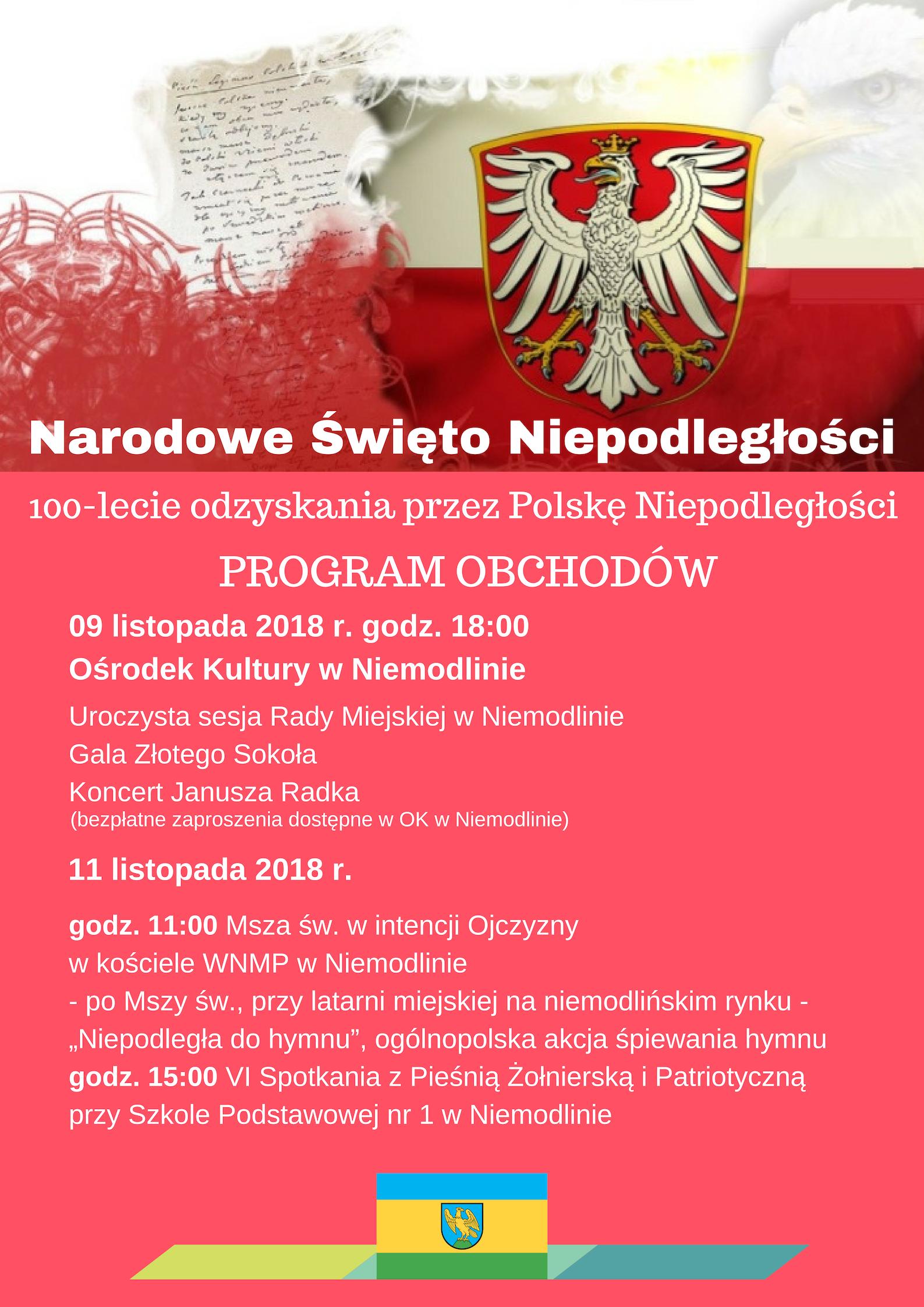 Obchody Narodowego Święta Niepodległości 2017 — kopia (1)