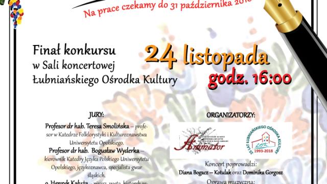 Plakat-Ze-Śląskiem-na-Ty-Ogólny