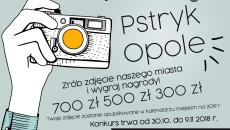 Pstryk-Opole-v1