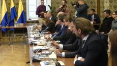 Sesja Rada Miasta Opola