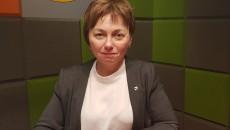 Zuzanna Donat - Kasiura