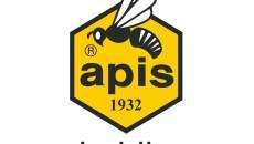 logo_apis