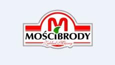 logo_moscibrody