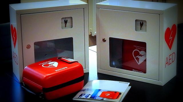 powiat opolski_urządzenia ratujące życie