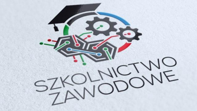 szkolnictwo_zawodowe_logo_wizualizacja-1000x480