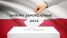 wybory-2018-1W