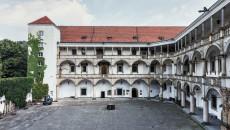 zamkek-brzeg-wspolczesnie-galeria-22