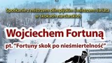 1209_Fortuna