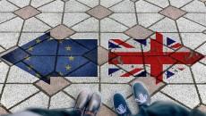 1210_brexit