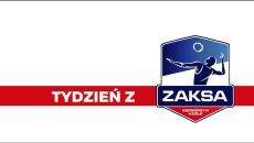 1222_forma_zaksa