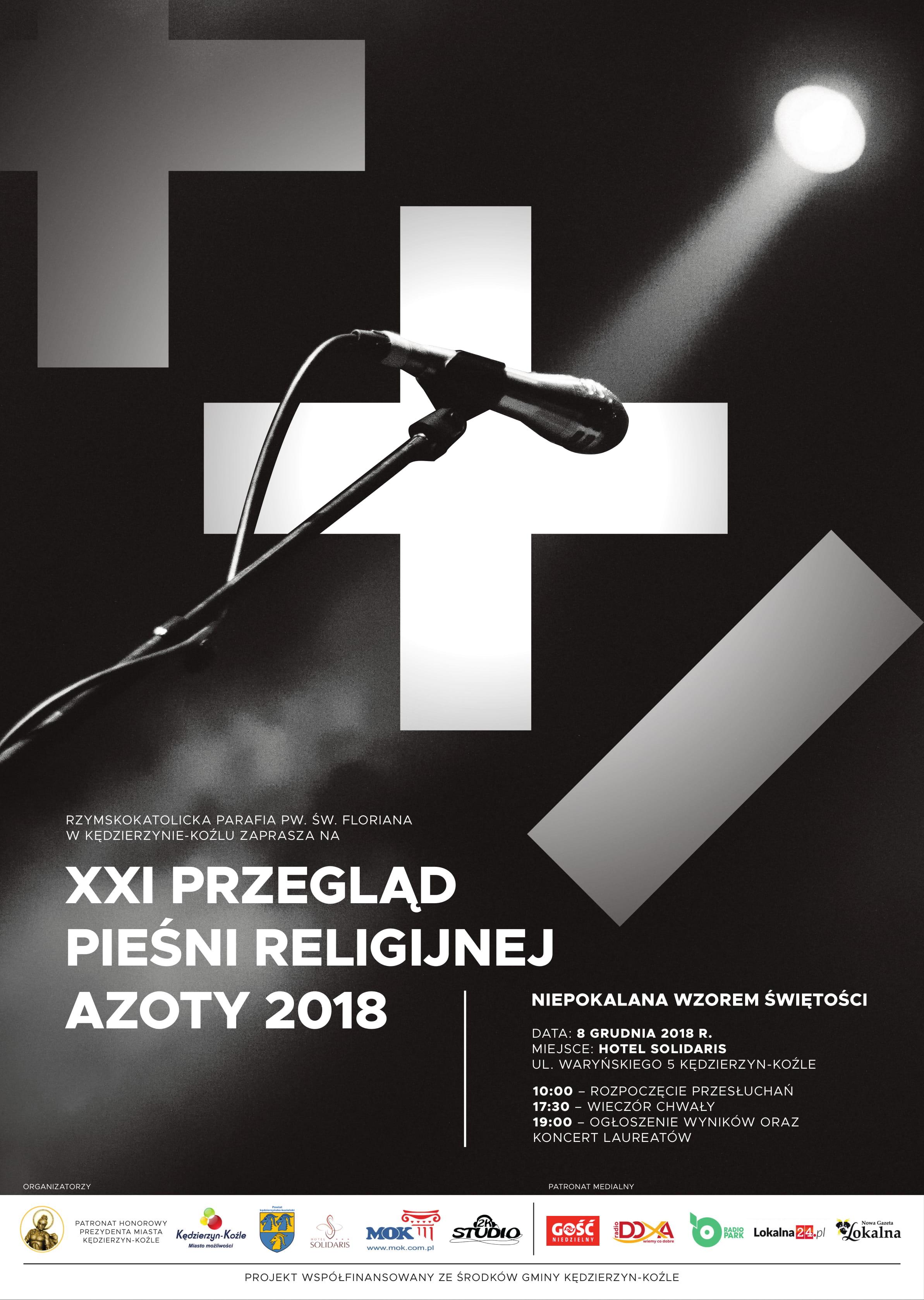 AZOTY_2018_prodkucyjny_pop1-1