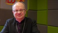 Andrzej Czaja