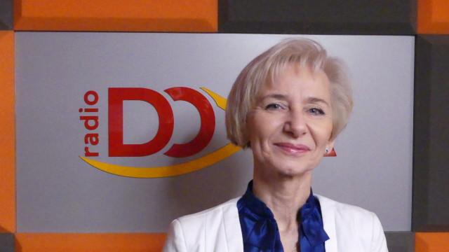 Barbara Słomian