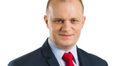 Marek Witek