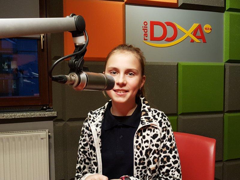 Radoslawa_Weronika_I_s