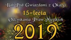 Sylwester Prószków2